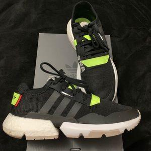 Adidas Pod s3-1